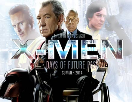 2-x-men-days-of-future-past-poster
