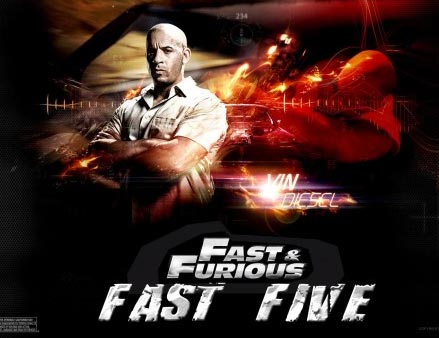 fast-five-fast-and-furious-5-poster