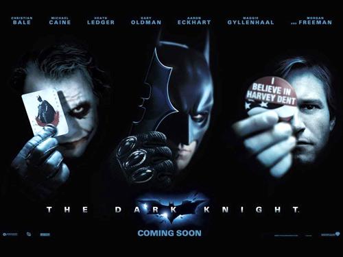 Stunt Movie Poster Gallery
